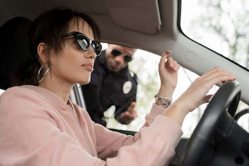 Arizona DUI classes