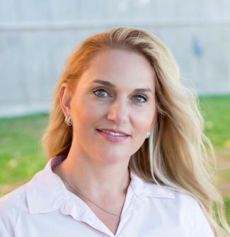 Nicole Heim